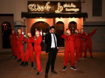 Wooden Shisha Lounge Eivissa Teteria 2020 00