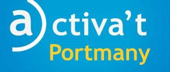 active-t-portmany-day-occupation-san-antonio-ibiza-2021-welcometoibiza