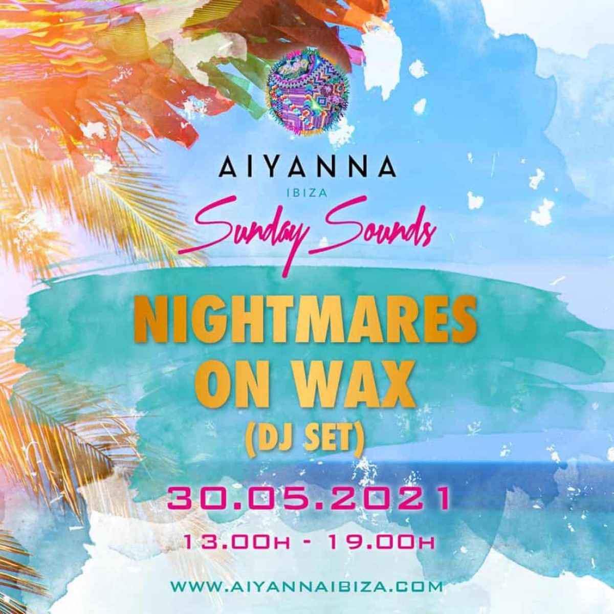 aiyanna-ibiza-zondag-geluiden-nachtmerries-op-wax-2021-welkomtoibiza
