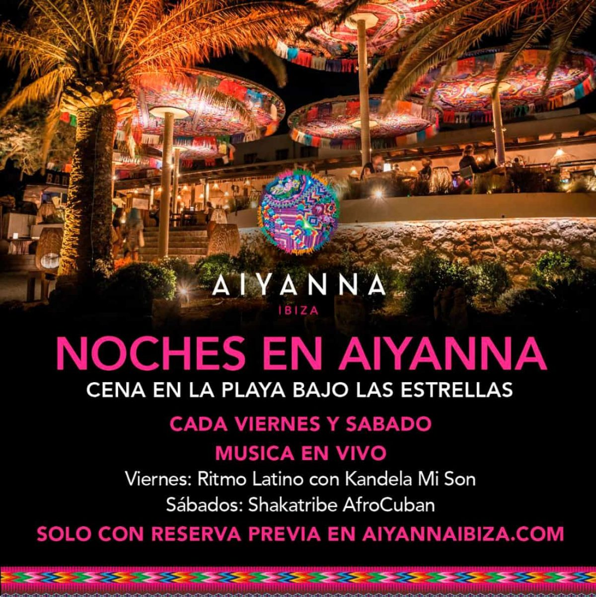 aiyanna-nights-aiyanna-ibiza-2021-welcometoibiza