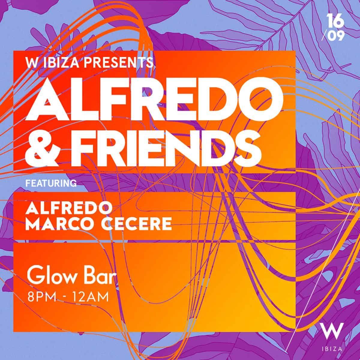 alfredo-and-friends-w-Eivissa-2021-welcometoibiza