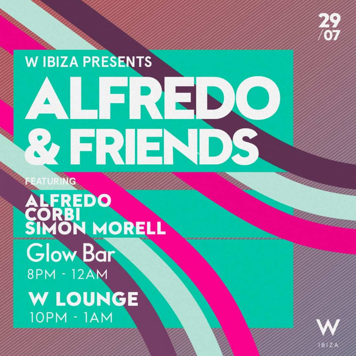 alfredo-and-friends-w-ibiza-hotel-2021-welcometoibiza