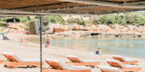 ànima-beach-Eivissa-welcometoibiza