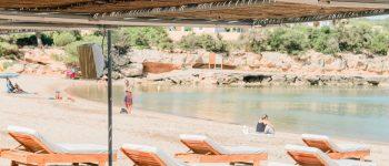 альма-пляж Ибицы-welcometoibiza