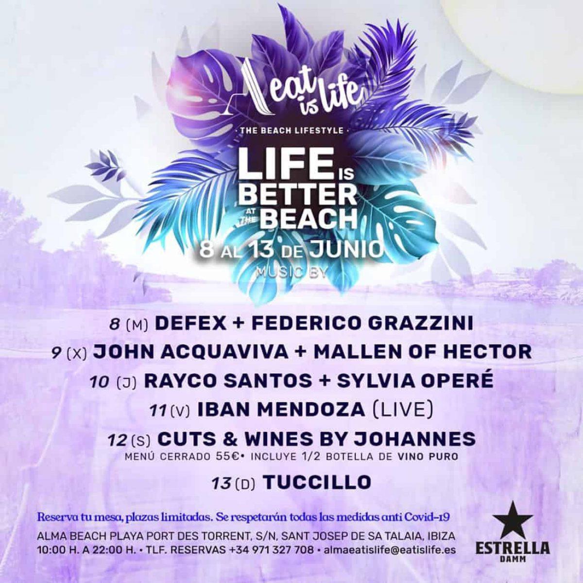 alma-eat-is-life-ibiza-2021-juin-music-welcometoibiza