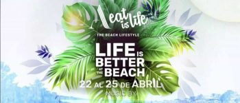 ànima-eat-is-life-Eivissa-welcometoibiza