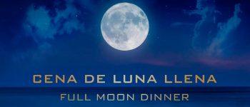 amant-full-moon-dinner-sopar-lluna-plena-amant-Eivissa-2021-welcometoibiza