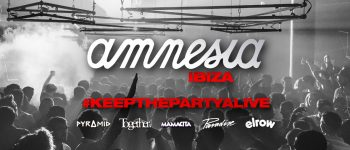 amnesia-ibiza-2020-welcometoibiza