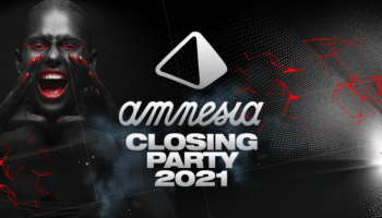 amnesia ibiza closing party 2021
