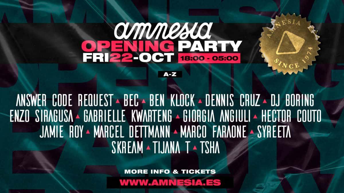 amnesia-ibiza-opening-party-2021-welcometoibiza