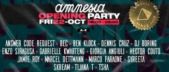 amnèsia-Eivissa-opening-party-2021-welcometoibiza