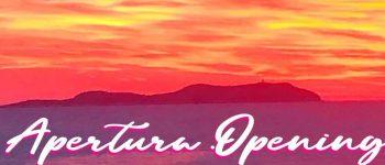 apertura-kumharas-ibiza-2021-welcometoibiza