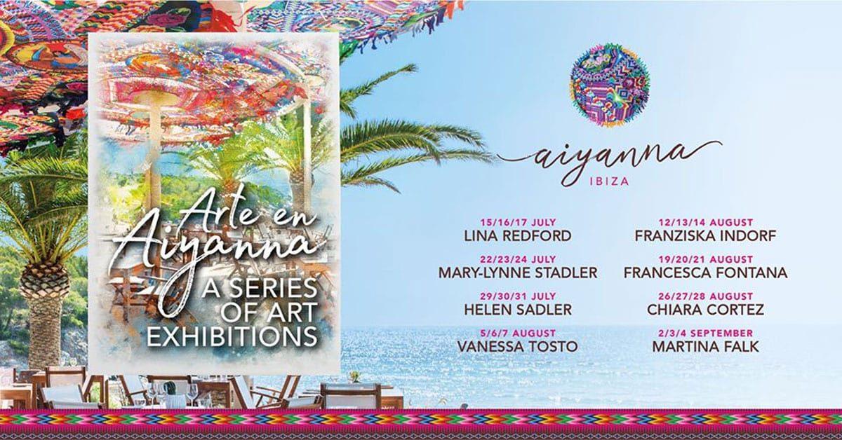 arte-aiyanna-ibiza-exhibitions-2020-welcometoibiza