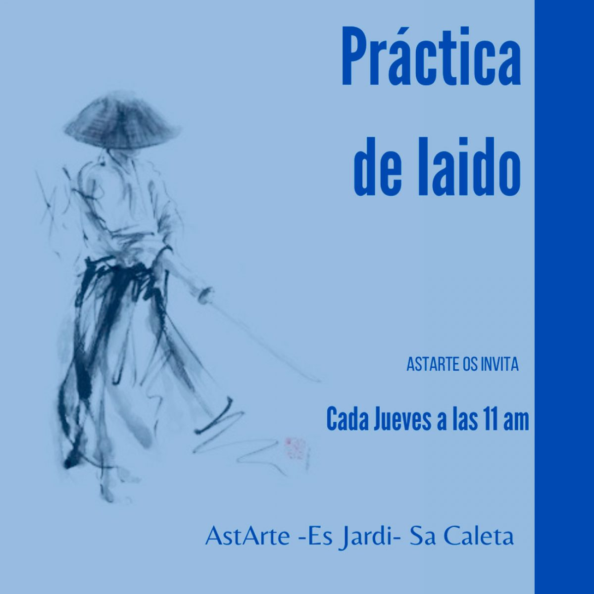 astarte-es-jardi-sa-caleta-ibiza-practices-iaido-ibiza-2021-welcometoibiza