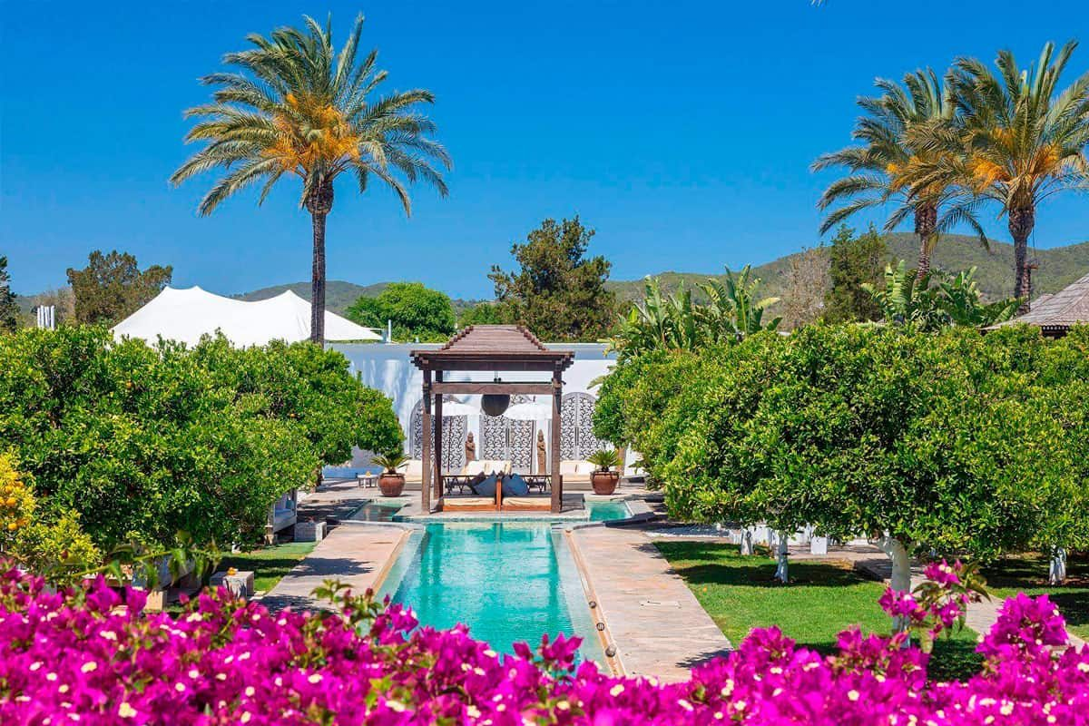 Atzaro-spa-Eivissa-day-experience-welcometoibiza