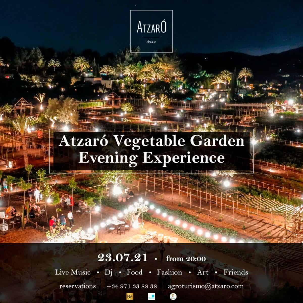 atzaro-vegetable-garden-evening-experience-atzaro-ibiza-huerto-2021-welcometoibiza
