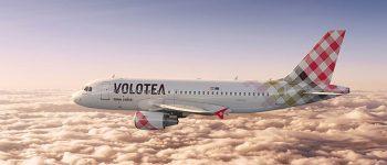 avion-vuelos-volotea-welcometoibiza