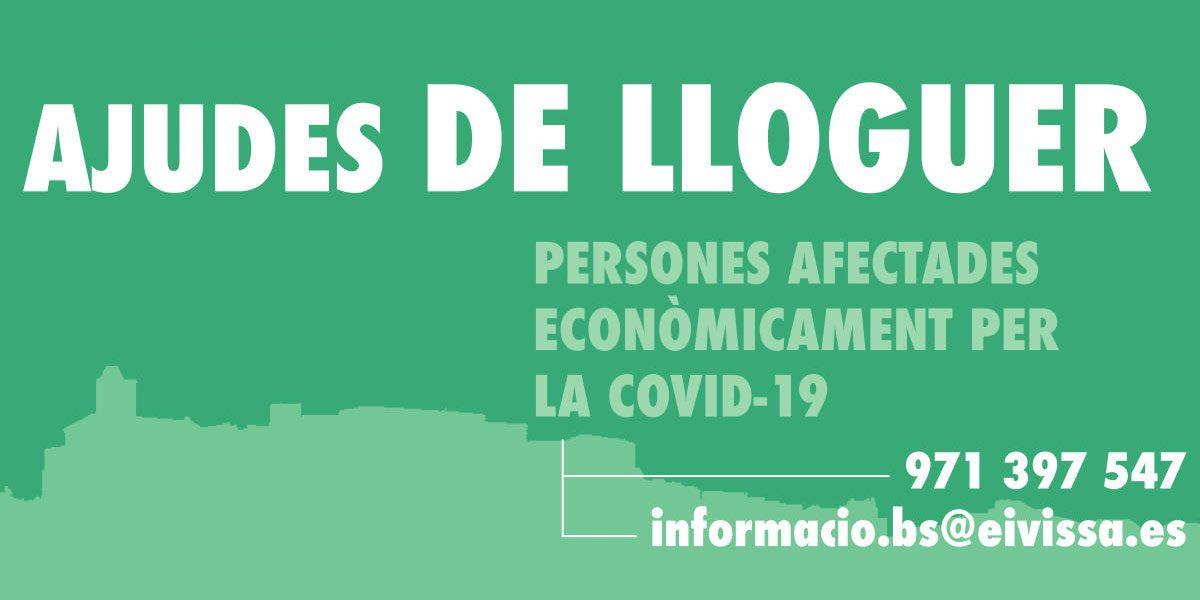 ajudes-a el-lloguer-Eivissa-2020-coronavirus-welcometoibiza