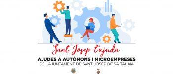 autonomous-aid-micro-companies-san-jose-ibiza-2020-welcometoibiza