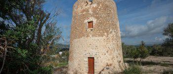 ayudas-conservacion-monumentos-consell-de-ibiza-2020-welcometoibiza