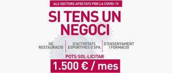 ayudas-directas-covid-19-ibiza-2021-welcometoibiza