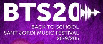 festival-de-retour-a-ecole-ibiza-2020-welcometoibiza