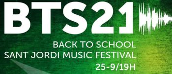 back-to-school-festival-sant-jordi-ibiza-2021-welcometoibiza