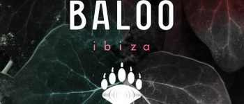 Baloo-siite-Eivissa-2021-welcometoibiza