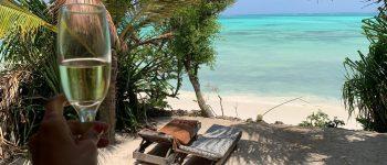 beso-beach-ibiza-closing-weekend-2021-welcometoibiza