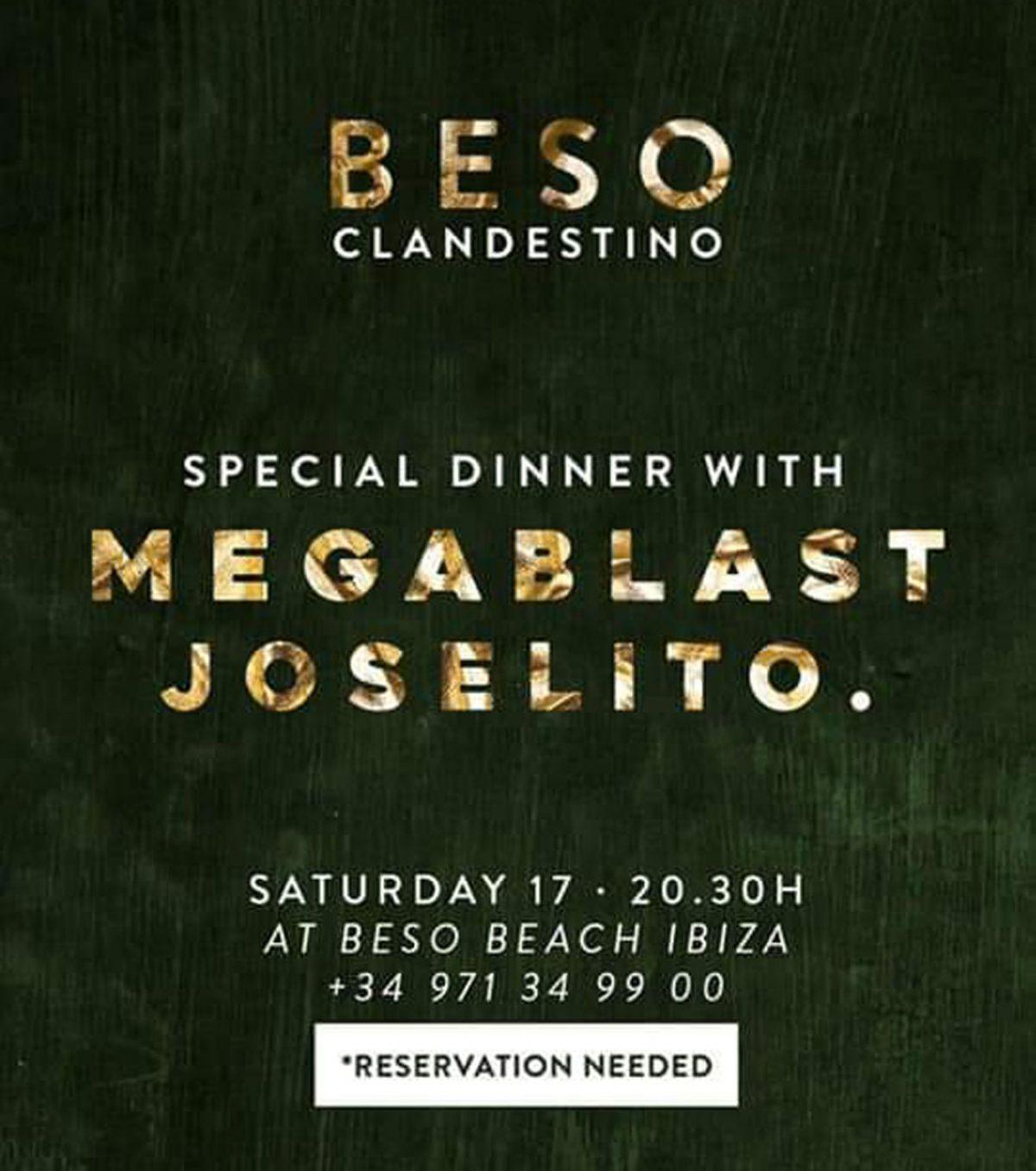 beso-clandestino-megablast-joselito-beso-beach-ibiza-2020-welcometoibiza