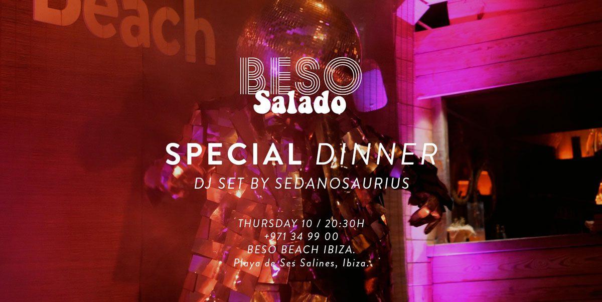 salty-kiss-dinner-kiss-beach-ibiza-2020-welcometoibiza