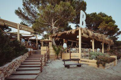 -Beso Beach Eivissa-Eivissa