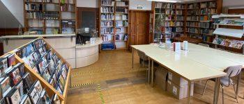 библиотека-оф-Сана --хосе-Ибица-2020-welcometoibiza