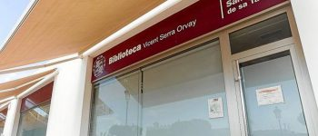 biblioteca-vicent-serra-i-orvay-sant-jordi-ibiza-welcometoibiza