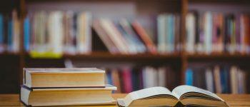 bibliotecas-libros-welcometoibiza