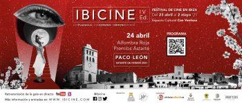 Bicine Film Festival