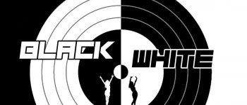 Schwarz-Weiß-Rätsel-Ibiza-2020-Welcometoibiza