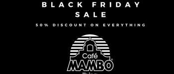 black-friday-sale-grupo-mambo-ibiza-2020-welcometoibiza