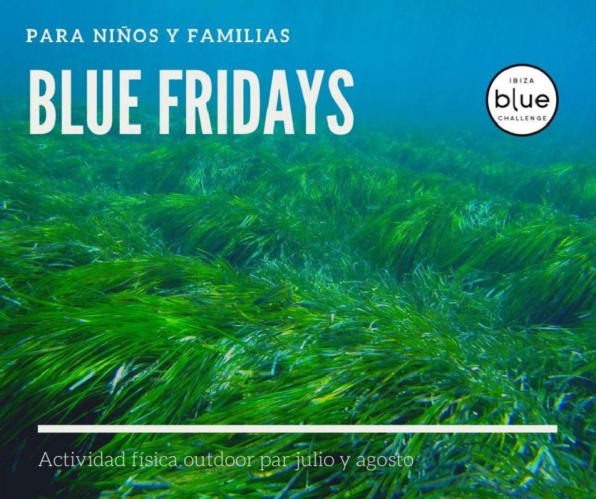 blue-fridays-ibiza-blue-challenge-2020-welcometoibiza