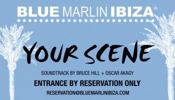 blue-marlin-ibiza-temporada-2020-welcometoibiza