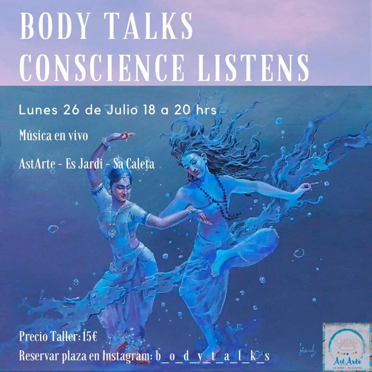 body-talks-conscience-listens-astarte-el-jardin-sa-caleta-ibiza-2021-welcometoibiza