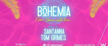 bohemia-ibiza-w-ibiza-hotel-2020-welcometoibiza