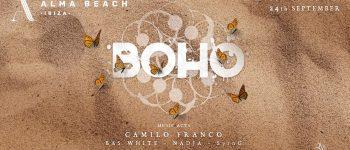 boho-alma-beach-ibiza-2020-welcometoibiza