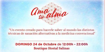 boutique-hostal-salinas-ibiza-2021-love-your-soul-welcometoibiza