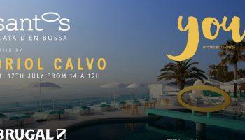 brugal-ibiza-tour-hotel-santos-ibiza-oriol-calvo-2020-welcometoibiza