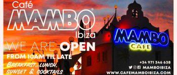 cafe-mambo-ibiza-zomer-2020-welcometoibiza