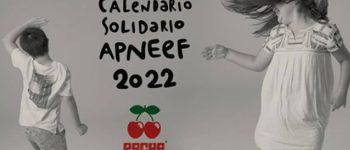 календарь солидарности pacha-ibiza-apneef-2022-welcometoibiza