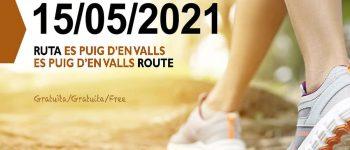 caminata-guiada-puig-den-valls-ibiza-2021-welcometoibiza