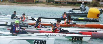balares-sea-kayak-championship-ibiza-san-antonio-welcometoibiza