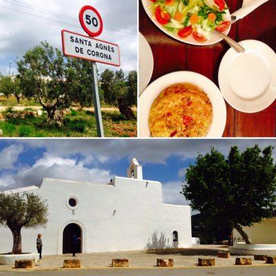 Restaurantes-Can Cosmi-Ibiza